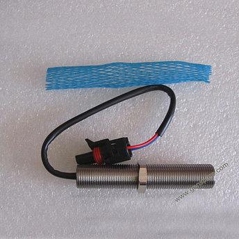 Генератор MPU Датчик скорости магнитного захвата 3655944, фото 2