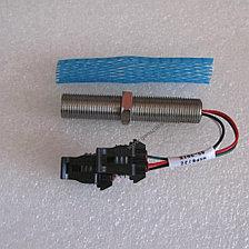 5 / 8-18 98-миллиметровый датчик частоты вращения двигателя MSP6732C MSP6732, фото 2
