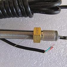 Генератор магнитного датчика скорости MPU MSP6731, фото 2