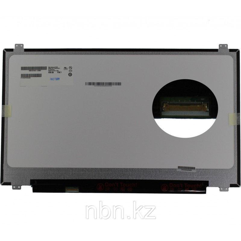 Матрица / дисплей / экран для ноутбука LP173WF4