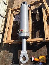 Гидроцилиндр ковша В-138 (Нового образца)