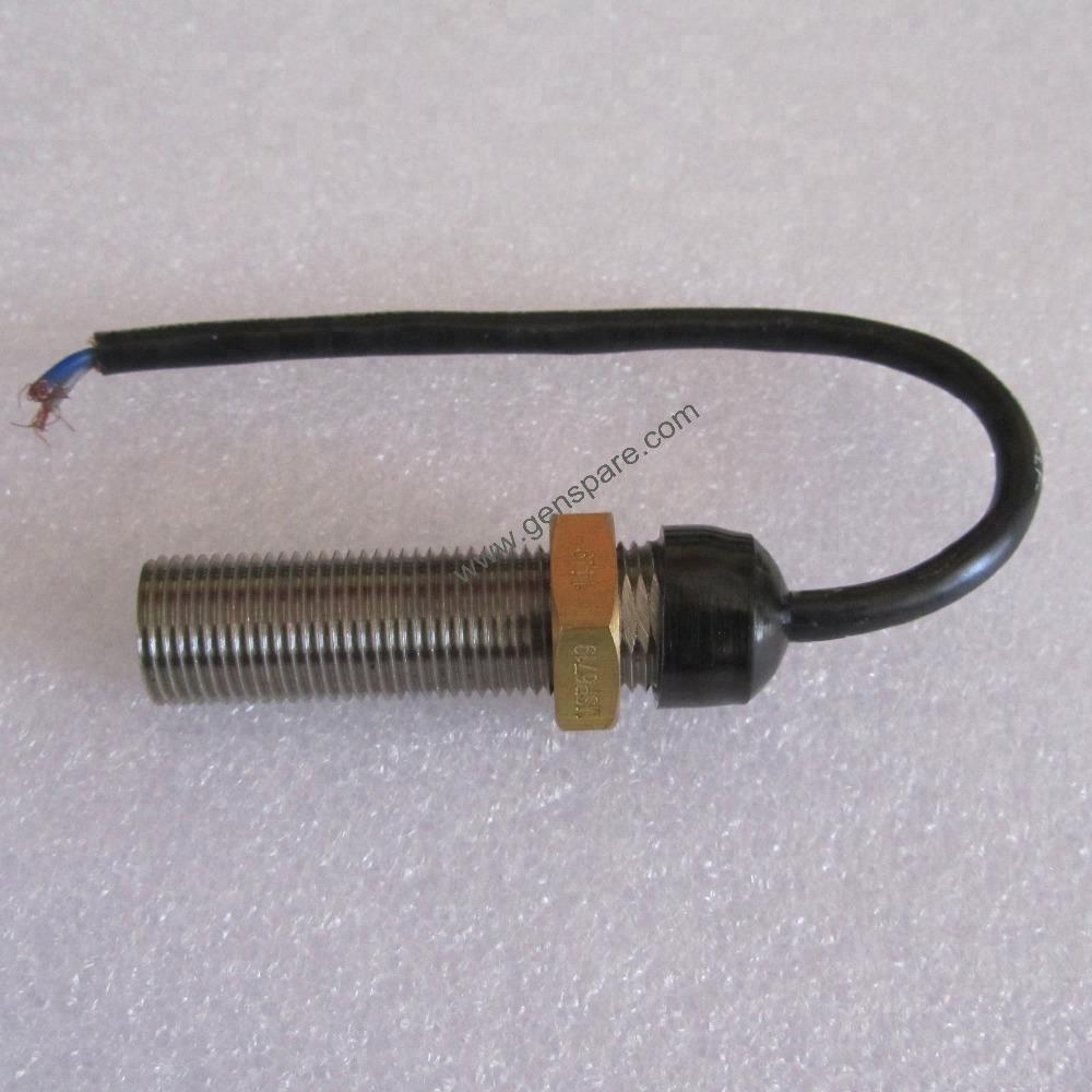 Генераторный комплект магнитного датчика скорости MPU MSP6719