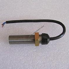 Генераторный комплект магнитного датчика скорости MPU MSP6719, фото 2