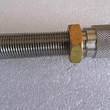 Генератор магнитного датчика скорости MPU MSP679, фото 2