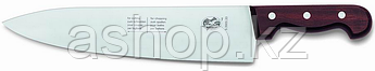 Нож кухонный Victorinox Stiking Knife Presswood, Длина клинка: 330 мм, Материал клинка: Нержавеющая сталь, Мат
