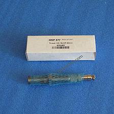5 / 8-18 Резьба 76 мм длина Датчик скорости MPU MSP677, фото 2