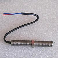 Магнитный датчик скорости двигателя дизеля MSP676