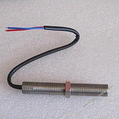 Магнитный датчик скорости двигателя дизеля MSP676, фото 2