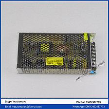 Genset Зарядное устройство 24В, 5А Генератор питания, фото 2