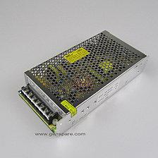 Зарядное устройство генератора 12В, 10А генераторная установка, фото 2