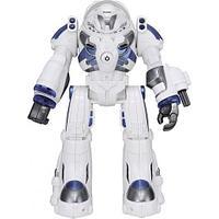 Робот RASTAR 1:14 RS Robot 76900W Радиоуправляемый