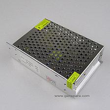 Генератор 12V 24V 5A 10A Генератор Зарядное устройство, фото 2