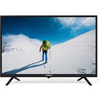 LED телевизор CHANGHONG L32G5CT