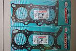 Прокладка ГБЦ (головки блока цилиндров)  SUZUKI GRAND VITARA SV620, фото 2