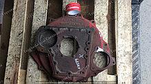 Картер сцепления двигателя Д-21 Д21-1002312