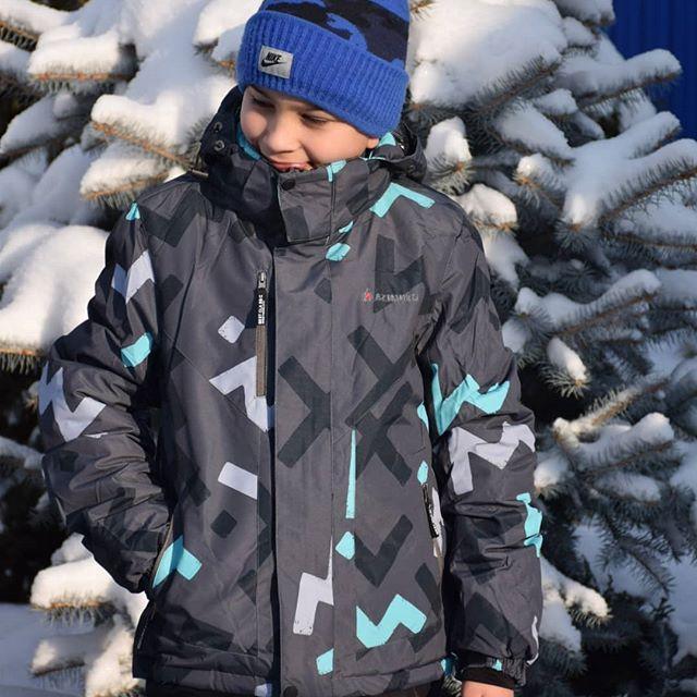 Детский костюм для мальчика 8-16 лет
