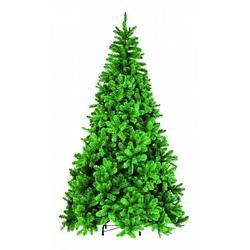 Сосна Триумф 155 см зеленая