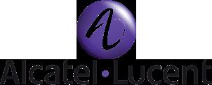 Системные телефоны Alcatel-Lucent