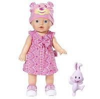 Интерактивная кукла Baby Born Топ-Топ 32 см, фото 1