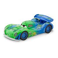 Машинка коллекционная Карла Велосо «Тачки 3» Disney, фото 1