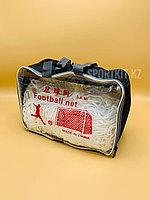 Сетка для мини футбола с бесплатной доставкой