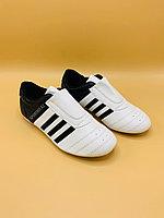 Обувь для тхэквондо (соги, степки) с бесплатной доставкой, фото 1