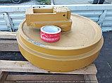 Колесо направляющее 20Y-30-00030H на экскаватор LongGong cdm 6210, фото 3