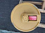 Колесо направляющее 20Y-30-00030H на экскаватор LongGong cdm 6210, фото 2