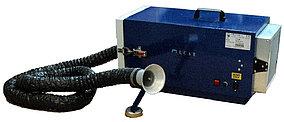 Устройство для вытяжки и фильтрации сварочного дыма Filcar MINI90-NEW