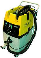 Мобильная установка для пылеудаления Filcar Easy-2