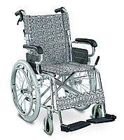 Кресло инвалидное FS872 (подростковое)
