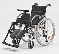 Кресло инвалидное FS250, фото 1