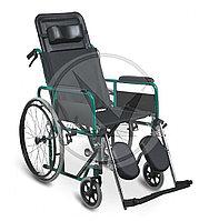 Кресло инвалидное FS954 Рестор™