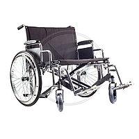 Кресло инвалидное SE 28 (повышенной грузоподъемности)