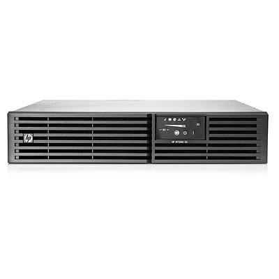 ИБП HP R/T3000 G2 AF467A (AF467A)