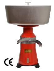 Мотор Сич СЦМ -100 -15», металл, пластик