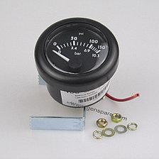 Датчик давления масла генератора VDO, фото 2