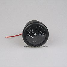 Датчик температуры масла VDO для генератора, фото 2
