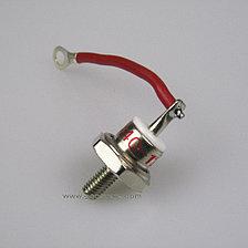Диодный выпрямитель Stamford RSK5001 Diode Kit, фото 2