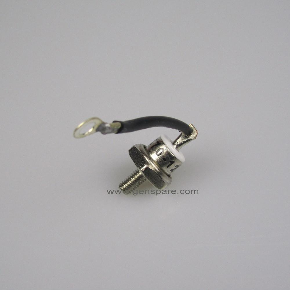 Диодный выпрямитель Stamford RSK6001 Diode Kit