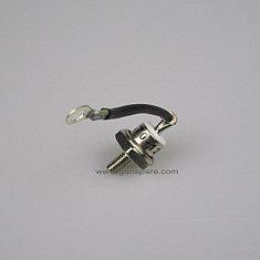 Диодный выпрямитель Stamford RSK6001 Diode Kit, фото 2