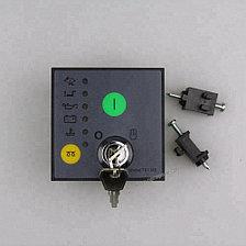 Deep Sea DSE7xx 5xxx 7xxx Контроллер генератора DSE, фото 2