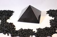 Сувениры из шунгита
