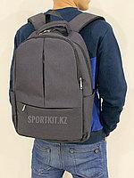 Рюкзак для ноутбука с бесплатной доставкой, фото 1