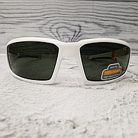 Профессиональные стрелковые очки Pyramex (Anti-Fog) - противоосколочные защитные очки.