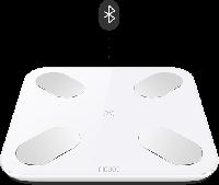 Умные весы Picooc Mini (белые)