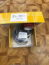 Ремкомплект гидроцилиндра рукояти для Komatsu PC400-7