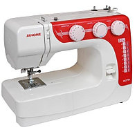 Швейная машина Janome RX-270s.