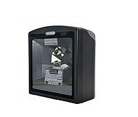 Стационарный (многополосный) сканер штрих кода PP-3120