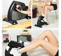 Мини-Велотренажер реабилитационный Mini-bike для рук и ног
